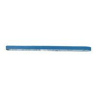 BOSCH Schleifband X450, 13 x 455 mm, 40 Nr.2608606217