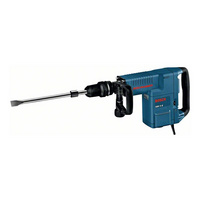 BOSCH Schlaghammer mit SDS-max GSH 11 E Nr.0611316703