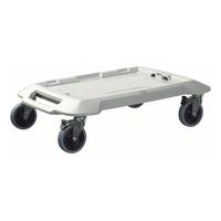 BOSCH Rollerplatte L-BOXX Roller Nr.1600A001S9