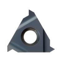 ATORN Gewindedrehplatten Teilprofil 60 Grad HC5630 16 (ER/EL) A60 L 0,5-1,5mm