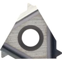 ATORN menetvágó lapkák, teljes profil, 55°, HW5615 16 (ER/EL) 10W, balos