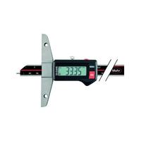 Pieds à coulisse de profondeur numériques MAHR 30 EWRi 150mm REFERENCE IP67