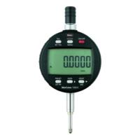 MAHR 1086 R Digitale Messuhr MarCator 100 mm/4 inch, 0,01