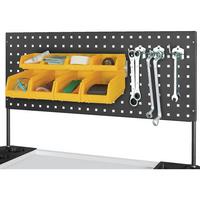 Panneau porte-outils HAZET pour servante 179 XL