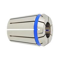 pince serrage précision DIN ISO 15488-B16 426E 4,00 RD GERC16-HP FAHRION Protect