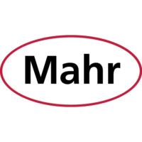 5114503 MAHR, BMS Tasterhalter H=65 für BM100
