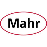 5113063 MAHR, P1A Kegeleinsatz 90° L10 Stahl