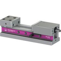 Etau machine HILMA haute pression Euroline 125 - G