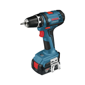 Cordless electric tools