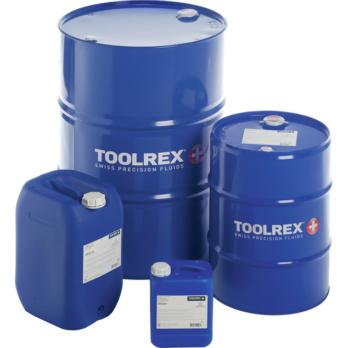 coolant, lubricant, KSS, machining