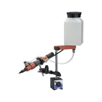 Equipo de lubricación Fluid Dispenser