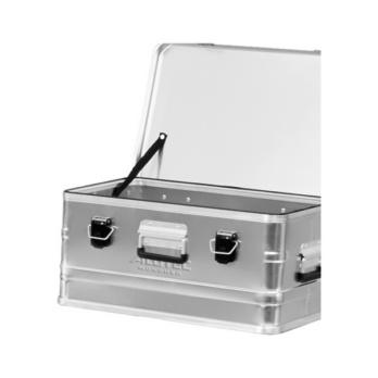 Montage, mobile Container, Kisten, Kasten, Koffer