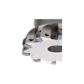 milling cutter modular tool