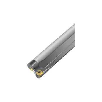 Wendeplatten-Bohr-, Senkwerkzeuge