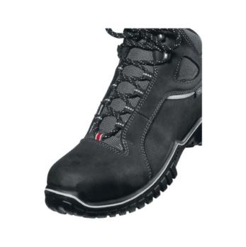 Munkavédelmi cipő, munkaruha