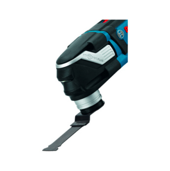 More cordless electric tools