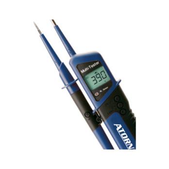电压测试装置