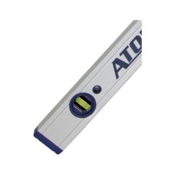 测量辅助装置
