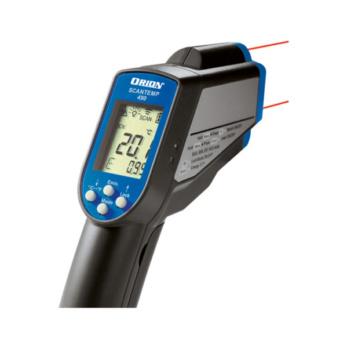 温度监测,环境监测