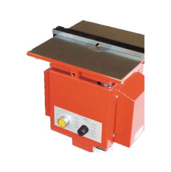 Kantenfräsmaschine