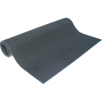 BLACK-CAT - BC-PANTHER MegaMateXL Anti-Rutschmatte 80x120cm