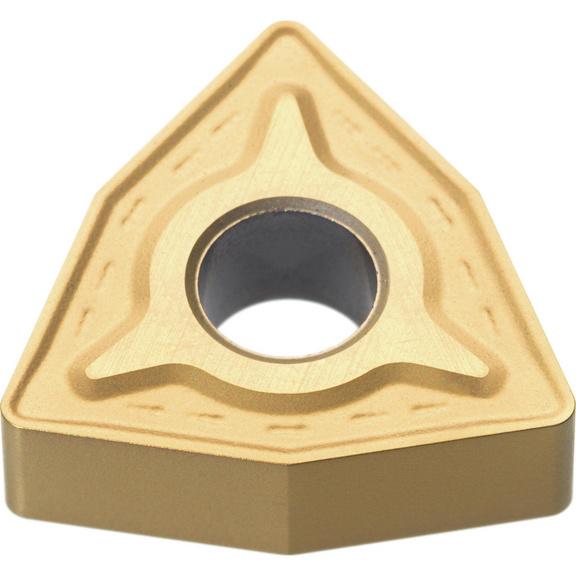 ORION Wendeschneidplatte Negativ WNMG 080412-RU OHC7515 - Preishammer Zerspanung