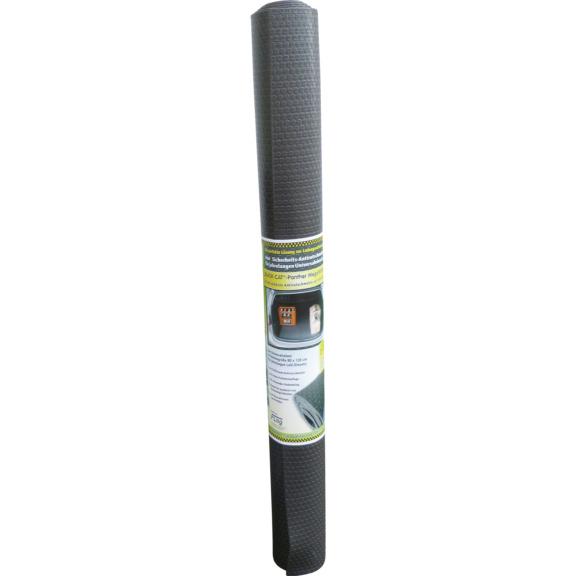 BLACK-CAT - BC-PANTHER MegaMateXL Anti-Rutschmatte  80x120cm - Betriebseinrichtung