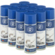 HK Zink-Spray mattgrau 400 ml, 12er Pack border=0