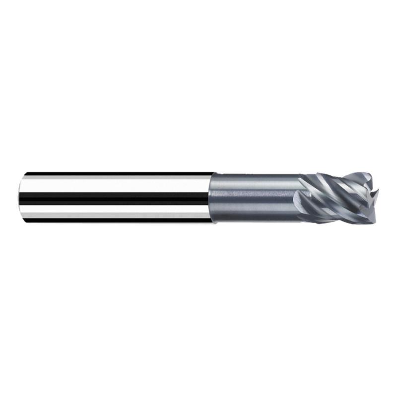 HSSE Maschinenreibahlen DIN212 Ø 9mm