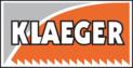 KLAEGER