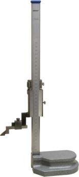 Höhenreißer - ORION Höhenreißer 300 mm Nonius 0,05 mm mit Hartmetallreißnadel