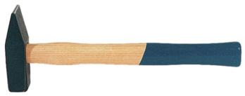 Lakatos kalapácsok - ORION lakatos kalapács, DIN 1041, 0,100 kg, kőrisfa nyéllel