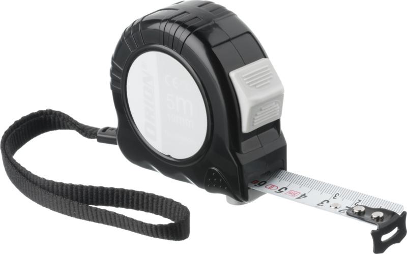 Orion tape measure 2 m eu class ii 37005025 hahnkolb share aloadofball Images