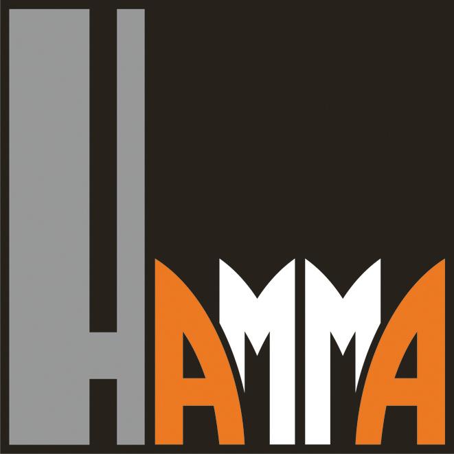 HAMMA