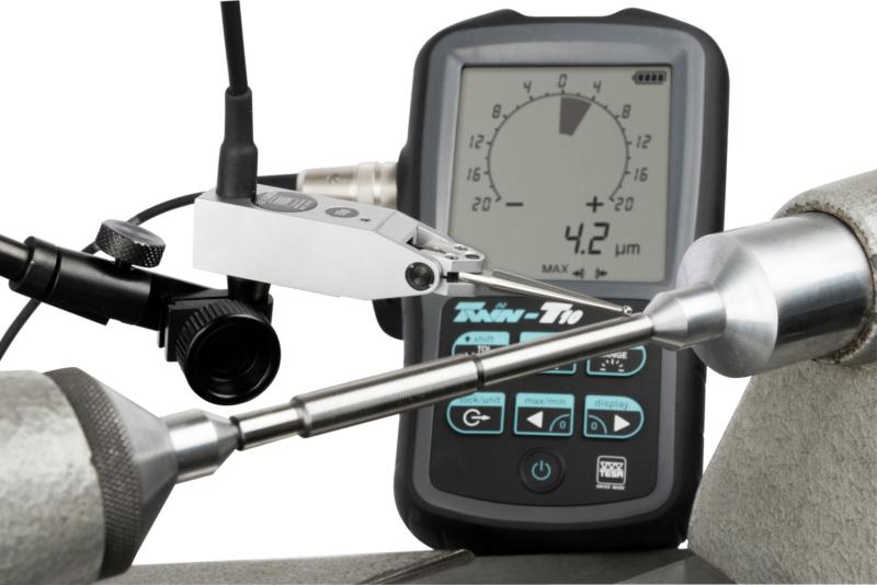 tesa display unit tesa twin t10 1x measuring probe input 39652115 rh hahn kolb de