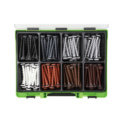 VISO Sortiment Isolierplattenschrauben IPS
