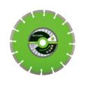 diaflex Beton Universal BASIC RS10UB/Bau-Profi 115-450mm