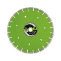 diaflex Beton SPEZIAL RS10B 115-600mm