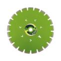 diaflex Asphalt SPEZIAL RS10A 300-600mm