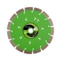 diaflex ULTRA TT Universal PREMIUM
