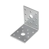 Winkel für Holzverbindungen