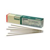Rod electrodes