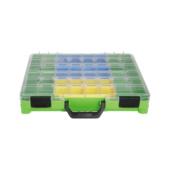 RECA VISO XL Koffer