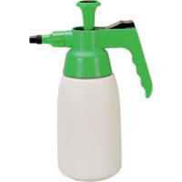 arecal Pumpup pump spray