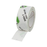 DIDA F adhesive tape for vapour barriers/retarders