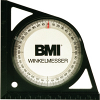 BMI Winkelmesser