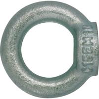 Ringmutter DIN 582-C15E vz