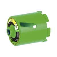 diadrill core drill M16, BASIC