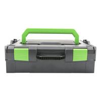 RECA Boxx 136 Kunststoffsystemkoffer