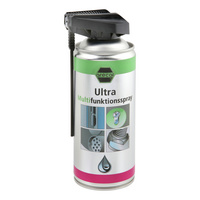 arecal Ultra Multifunktionsöl